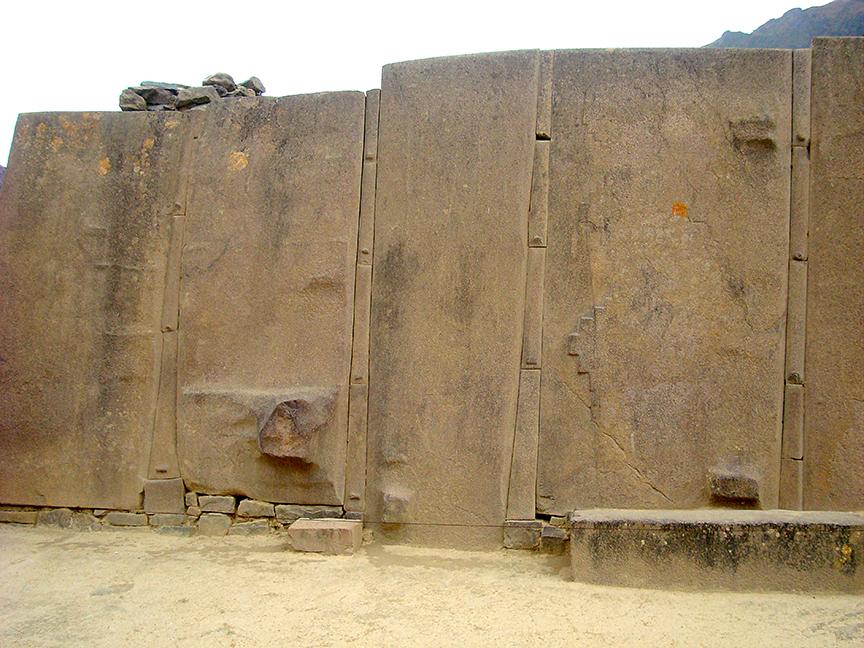 wall6