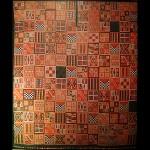 Inca Written Language