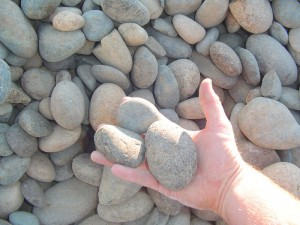 2-4-inch-River-Rock